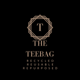 The Teebag-500x500