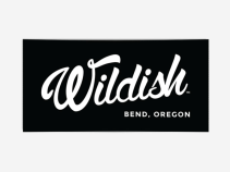wildish-bumper-sticker-black-tilt_800x.png